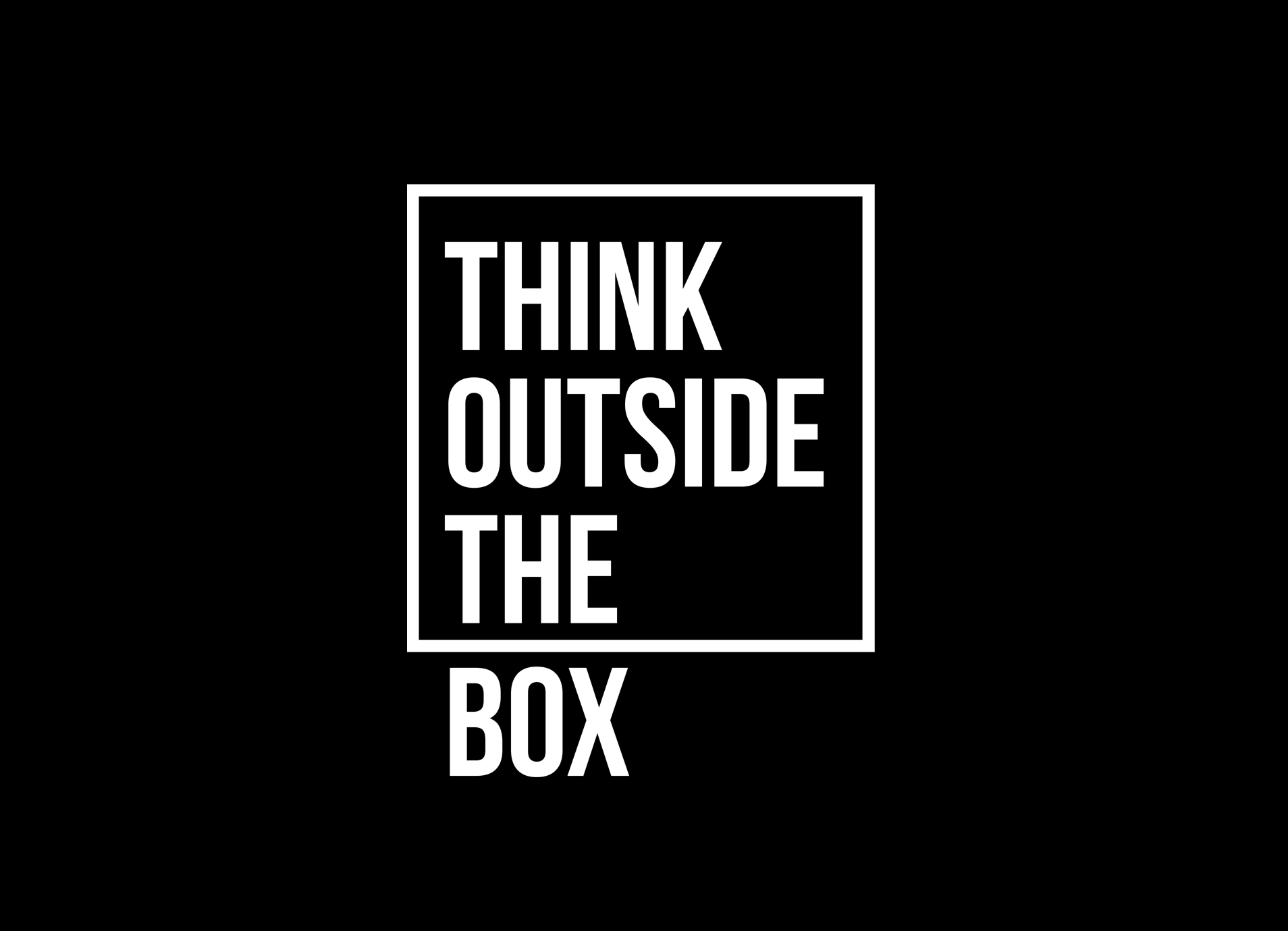 think outside the box designer fun t shirts likoli. Black Bedroom Furniture Sets. Home Design Ideas