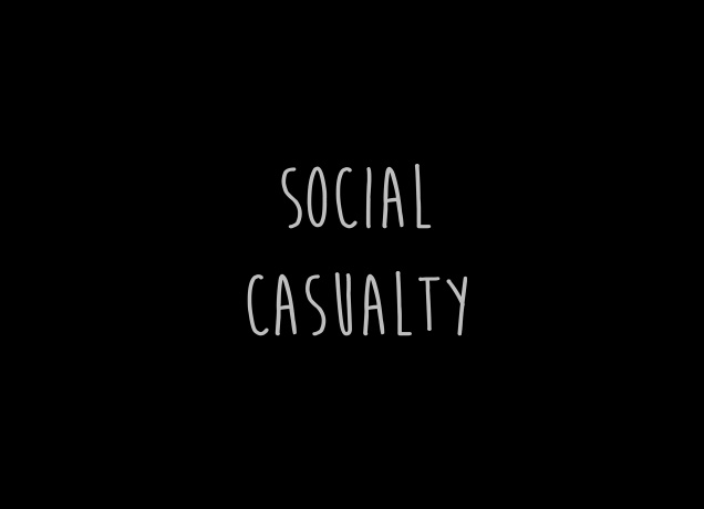 Design Social Casualty